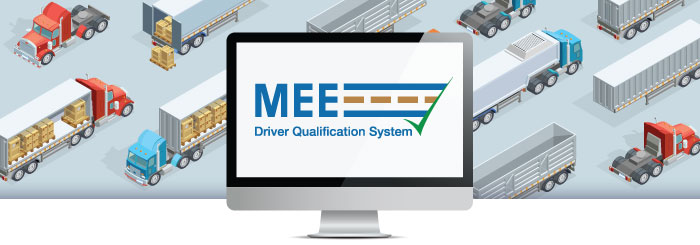 Introducing the WTFC Driver Qualification System