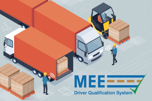 Driver Qualification Services For Trucking Companies   ISB